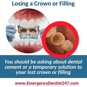 247 emergency dentist houston