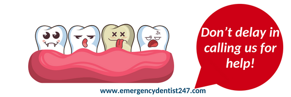 emergency dentist 247