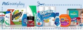p&g mouthwash coupons