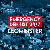 24/7 Emergency Dentist Leominster MA Profile Logo