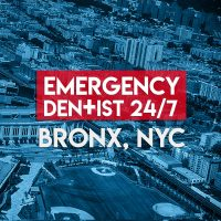 Emergency Dentist Bronx 24/7 Profile