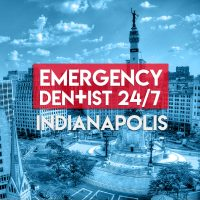Emergency Dentist Indianapolis 24/7 Profile