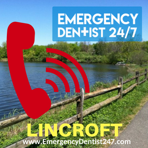 distinguishing between emergencies lincroft nj