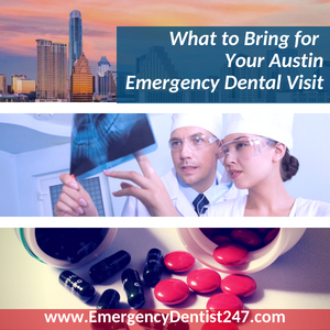 emergency dentist 247 austin tx