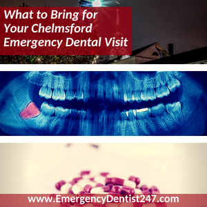 emergency dentist 247 chelmsford ma