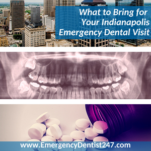 emergency dentist 247 indianapolis
