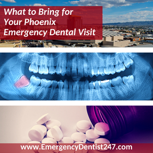 emergency dentist 247 phoenix az