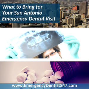 emergency dentist 247 san antonio tx