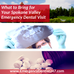emergency dentist 247 spokane valley