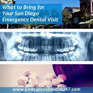emergency dentist san diego 247