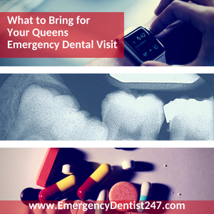 emergency dentists queens nyc 247