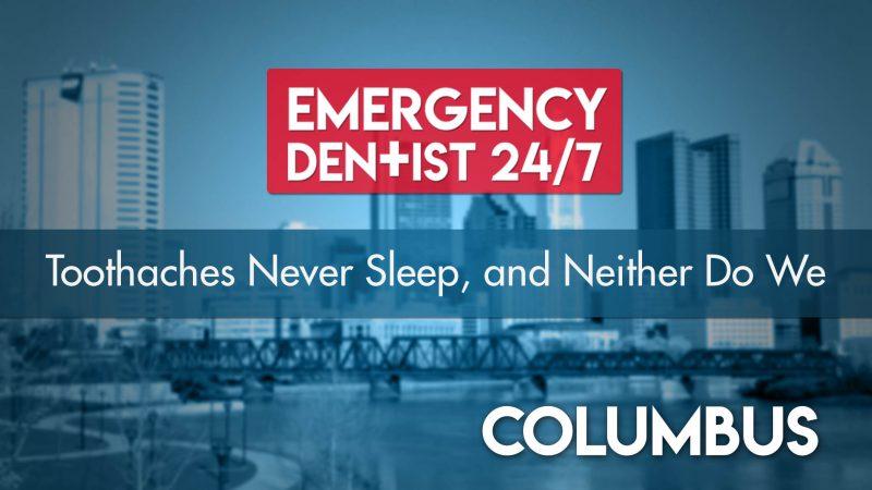 24/7 Emergency Dentist Nashville