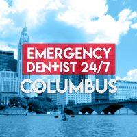 24/7 Emergency Dentist Columbus OH profile logo
