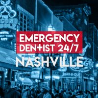 24/7 Emergency Dentist Nashville profile logo