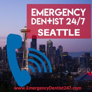 emergency room vs emergency dentists seattle