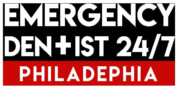 Emergency Dentist Philadelphia | Find 24/7 Dental Care