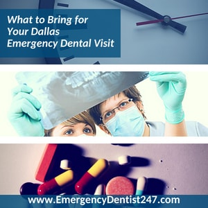 emergency dentist 247 dallas tx