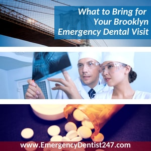 emergency dentist 247 brooklyn