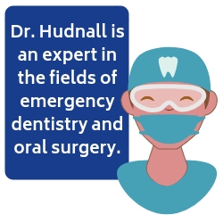 dr david hudnall bio page emergency dentist 247
