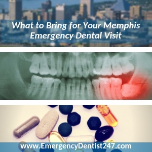 everything you will need for your appointment memphis tn