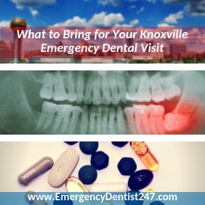 everything youll need for your emergency dentist appointment knoxville