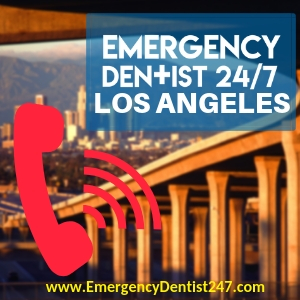 knowing which emergency professional you need in los angeles