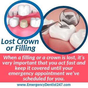 Emergency Dental Brooklyn | Williamsburg - Find 24/7 Dental Care