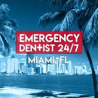 Emergency Dentist Miami Florida Find A 24 7 Dentist Today