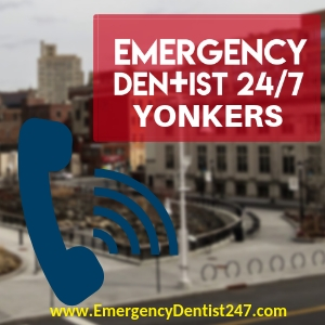 emergency dentist vs emergency room doctor yonkers, ny