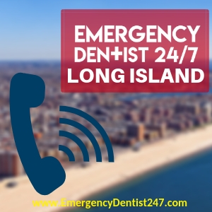 emergency room doctor vs emergency dentists long island ny