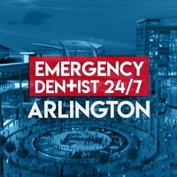 emergency dentist 247 arlington