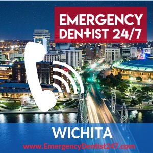 emergency dentist 247 wichita