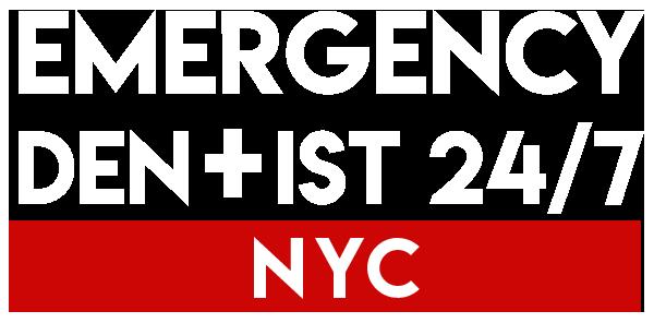 Emergency Dentist Manhattan NYC 24/7 | Manhattan | Find a 24