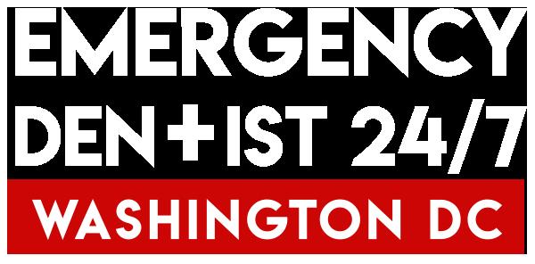 Emergency Dentist Washington Dc Find 24 7 Dental Care