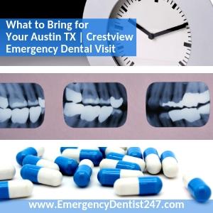 Emergency Dentist Austin TX
