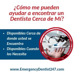 dentista cerca de mi